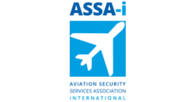 ASSA-I
