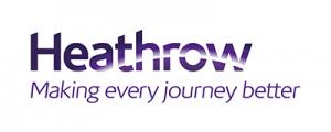 heathrow-400x160