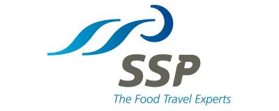 ACI Airport Exchange 2017 Exhibitor SSP logo
