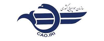 The Civil Aviation Organisation of the Islamic Republic of Iran (CAO)