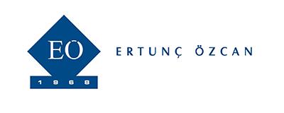 ACI Airport Exchange 2017 Exhibitor EO Import logo