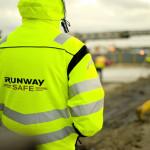 Runway-Safe-150x150