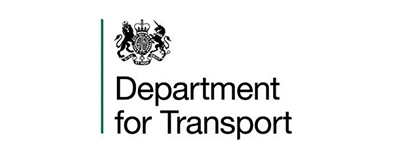 Department for Transport UK