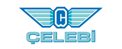 Çelebi Aviation Holding