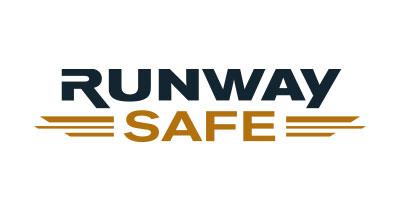Runway Safe