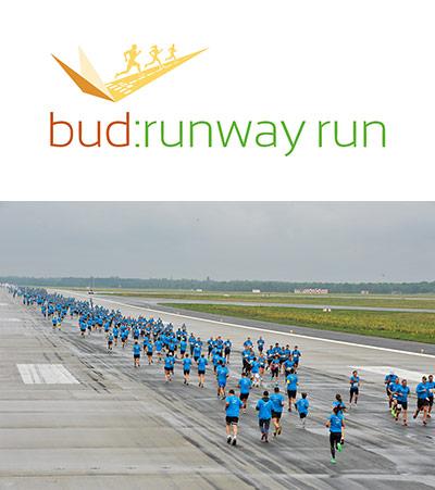Budapest-Run-profile-pic-+logo400