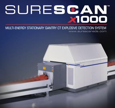 SureScan-400x375