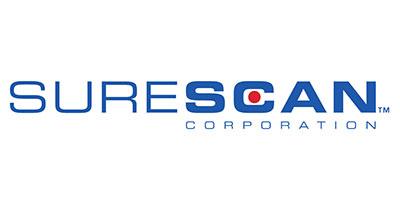 SureScan Corporation