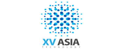 XV Asia Technology