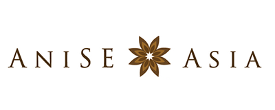 Anise Asia