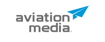 Aviation Media