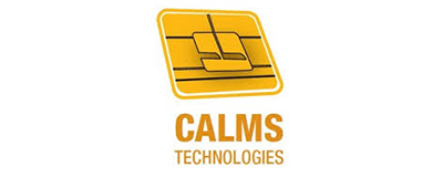 CALMS Technologies