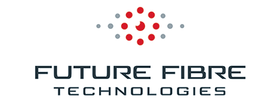 Future Fibre Technologies