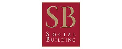Social Building