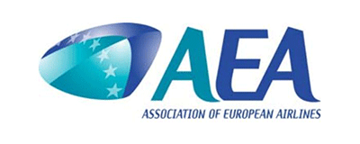 Association of European Airlines