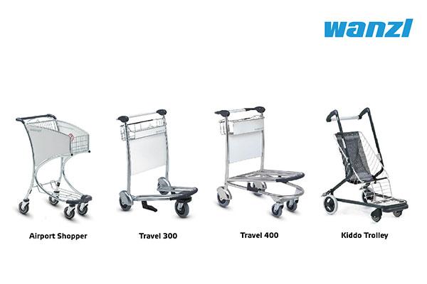 wanzl-profile-600x400
