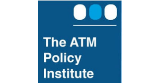 ATM Policy Institute
