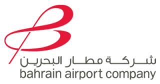 Bahrain Airport Company