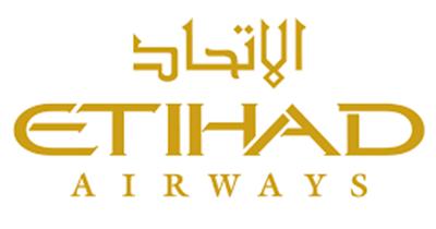 Etihad-Airways-logo