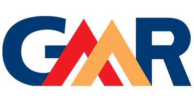 GMR-Logo-400x210