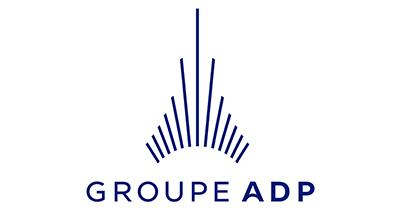 ADP International
