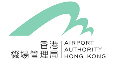Hong-Kong-Airport-Authority-40x210