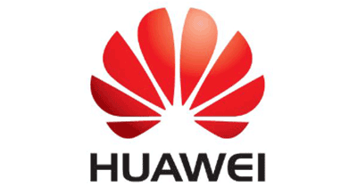 Huawei Enterprise Business Group