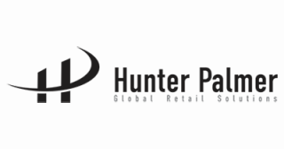 Hunter Palmer – Global Retail Solutions