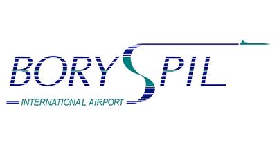 Boryspil International Airport State Enterprise