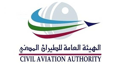 Qatar Civil Aviation Authority