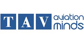 TAV Aviation Minds