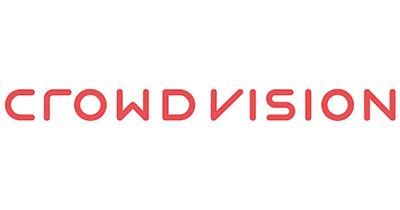 CrowdVision