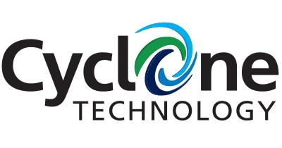 Cyclone Technology LLC