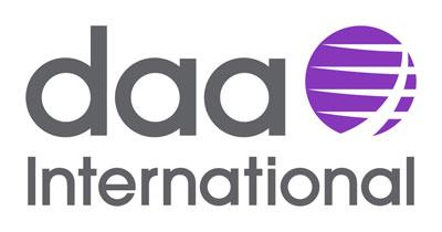 daa International