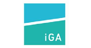 İGA Airports Construction