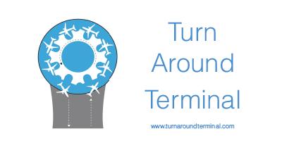 Turnaround Terminal