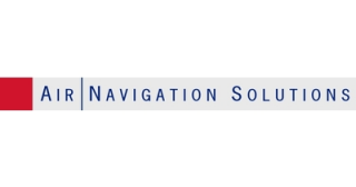 Air Navigation Solutions (A Deutsche Flugsicherungcompany)