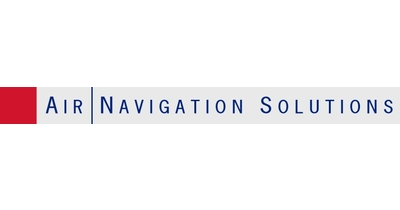Image result for air navigation solutions