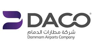 Operator of King Fahd International Airport