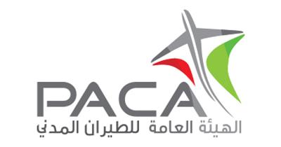Public Authority for Civil Aviation (PACA)