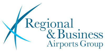 Regional and Business Airports Group (RABA)
