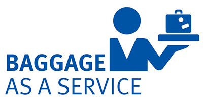 Baggage as a Service