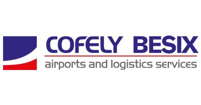 Cofely Besix