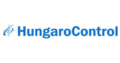 Hungarocontrol Hungarian Air Navigation Services