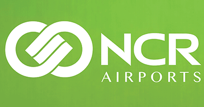 NCR Airports