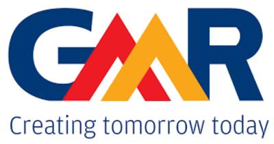 GMR Airport Developers Ltd