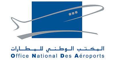ONDA-Moroccan-Airports-Authority-logo-400x210
