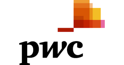 Price Waterhouse Cooper's