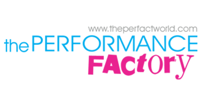 Performance Factory