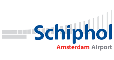 Rotterdam-Airport-Schiphol-Group-400x210